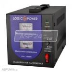 Logicpower LPH 1500RV