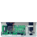 Mikrotik RouterBoard RB1100AHx2 - Изображение #3