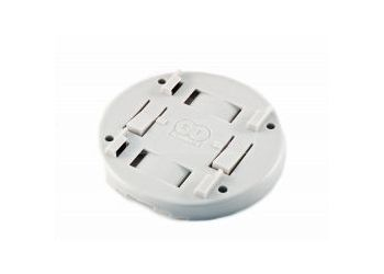 RFelements EasyBracket S