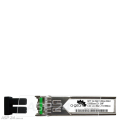 A-GEAR SFP 1G 1550nm 80km LC